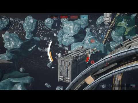 Dreadnought -- Corvette Play -- Medusa Anti-Vette Build