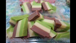 Cách làm bánh Bà Lai ngon đúng chuẩn || đặc sản Phan Thiết ít người biết|| Natha Food
