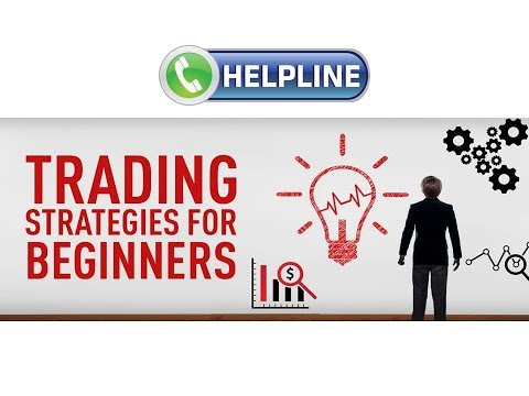Help for Beginners in Stock Market Trading - tatasteel ORB Strategy