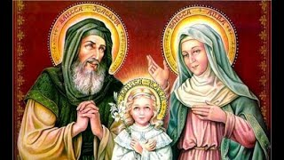 РОЖДЕСТВО НА ПРЕСВЕТА БОГОРОДИЦА, Малка Богородица 8 Септември