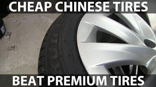 видео Купить шины Michelin Latitude Sport 3 315/35 R20 110 W Run Flat XL в Калининграде