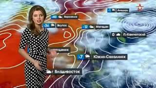 Погода сегодня, завтра, видео прогноз погоды на 3 дня 14.12.2016(, 2016-12-13T21:34:57.000Z)