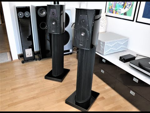 sonus-faber-guarneri-evolution