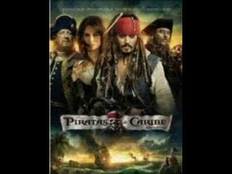Frases Dos Piratas Do Caribe Youtube