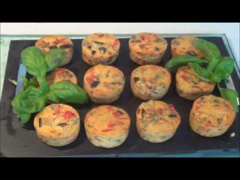mini-tortilla-aux-aubergines-et-poivrons-/special-ramadan