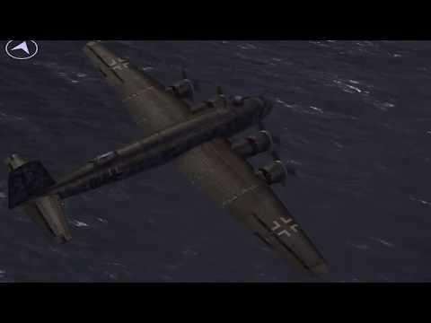 Atlantic Fleet Trash III