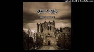 BLAZE - HERO~Justice of my love~