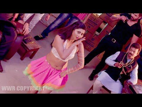 Chadhal Jawani Jab | Arjun | BHOJPURI SONG 2017 | Glory Mohanta | HD FULL VIDEO