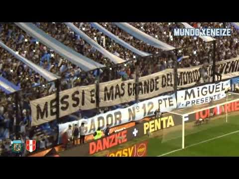 Campeonatos De Liga Real Madrid Y Barcelona