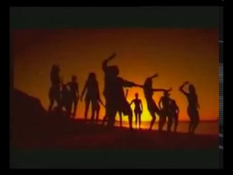 Samini - Samini (Official Video)