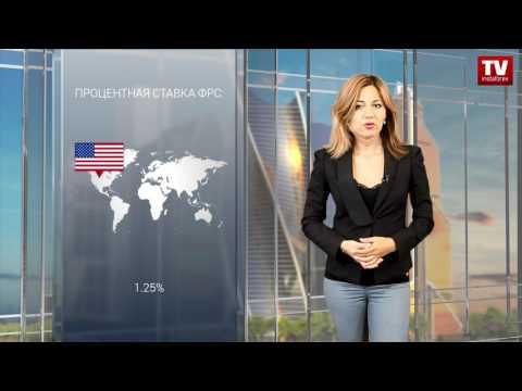 - Рынок и Аналитика : Утреннее обозрение (выходит