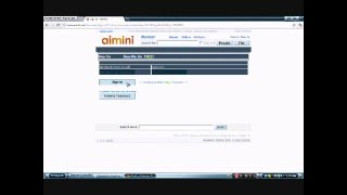 how to download free music.wmv