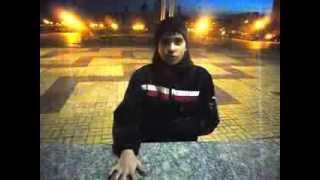 Видеоурок про фингерборд 3 'Как делать Попшуве-ит'