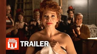 Fosse/Verdon S01E03 Trailer | 'Me and My Baby' | Rotten Tomatoes TV