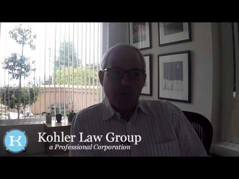 Kohler Law Pre-IPO Usage Saves 50% on Legal