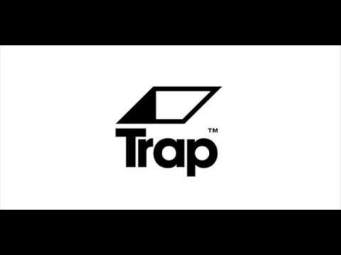 Om namah shivay - The Trap nation