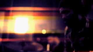 Gary Clark Jr. - Bright Lights [Official Music Video] thumbnail
