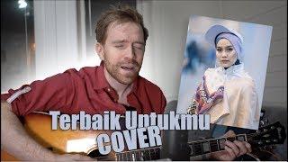 Terbaik Untukmu, Short Lullaby Cover (Original by Ayuenstar)