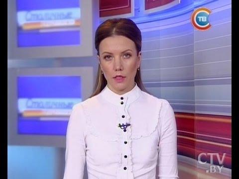 """""""Столичные подробности"""" 29.02.2016"""