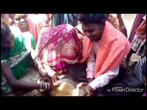 Mere Bhaiya Ki Shadi mahuva leva chhattarpur palamu