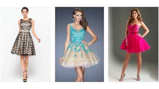 Top 100 party dresses, short party dresses for girls