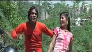 तू जो पैदल चालेगी / tu Jo paidal / trending viral video / haryana gana / new song / haryanvi video