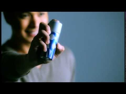Behind The Scenes: Conviction, Courage, and Comrade Deo Cologne for Men by Coco Martin