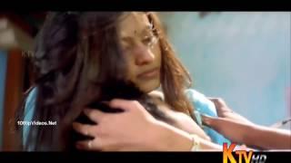 Indha Nimidam - Pallikoodam HD Song