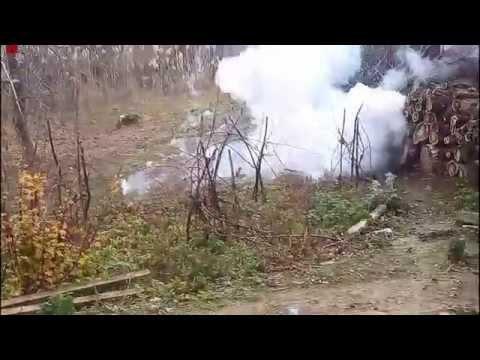 Бомба молдавская свадебная