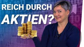"""Franziska Schreiber – Schulfach """"Finanzen"""" jetzt!"""