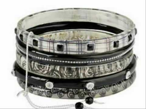 Orna Lalo - Israeli Fashion Jewelry