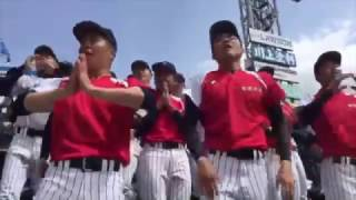 【話題】滋賀学園の応援まとめ 面白すぎるww2017春の選抜甲子園ver. thumbnail