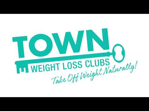 Weight loss clubs gold coast