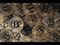 Realmente vale a pena minerar Bitcoin com o CryptoTab ...