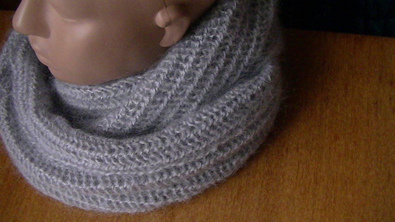 Купите шарф женский по отличной цене в интернет-магазине leboutique. Шарф в несколько рядов вокруг шеи или оставить висеть длинные хвосты.