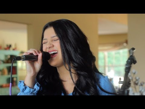 still-rolling-stones--lauren-daigle-(haley-jones-cover)