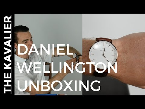 daniel-wellington-unboxing-&-quick-review-|-classic-bristol-40mm-watch