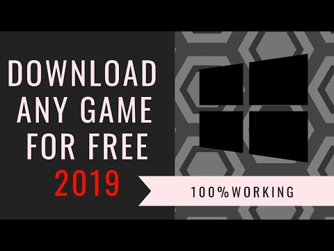 how-to-download-any-game-for-free-for-(pc/ps3/xbox-360)
