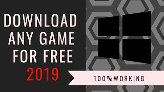 How to Download Any game for free for (Pc/Ps3/Xbox 360)