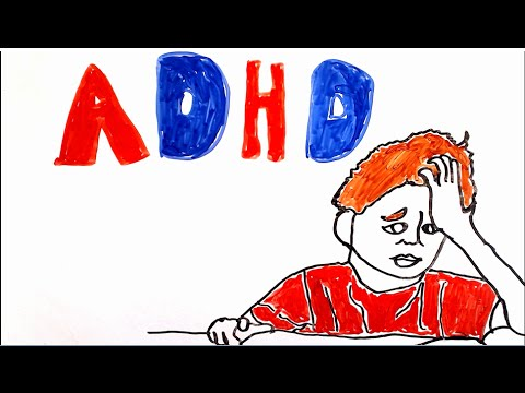 a report on attention deficit disorder add Attention deficit hyperactivity disorder (adhd) attention deficit/hyperactivity disorder (adhd) is one of the most common mental disorders in children and adolescents it also affects an estimated 44 percent of adults in the united states in a given year.