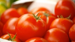 Why You Should Visit Your Farmer's Market | Everyday Health