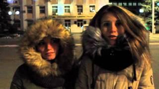 Русские Бендеры. Вопрос Приднестровцам.