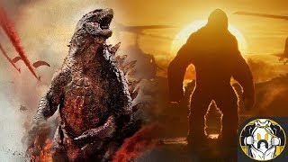 How to Fix the Monsterverse | Godzilla: King of the Monsters