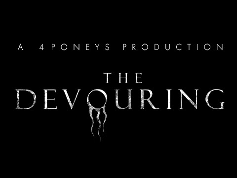 [VRCHAT] The Devouring - Release Date Trailer