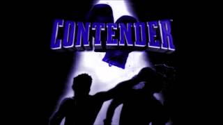 Contender - Menu Theme
