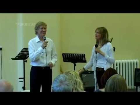 PAUL JONES & FIONA HENDLEY TESTIMONY