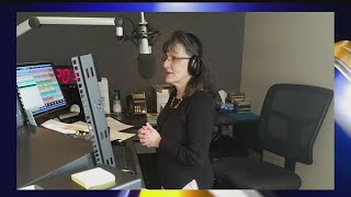 Longtime local radio host passes away