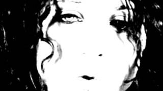 "Booktrailer ""Dietro palpebre chiuse"" di Maria Rosaria Ferrara"