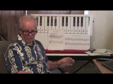 Joe Wright / Tonal Cycles / The Schillinger System