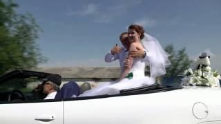 Кабриолеты напрокат, свадебный кабриолет, прокат авто на свадьбу, аренда автомобилей для свадьбы,